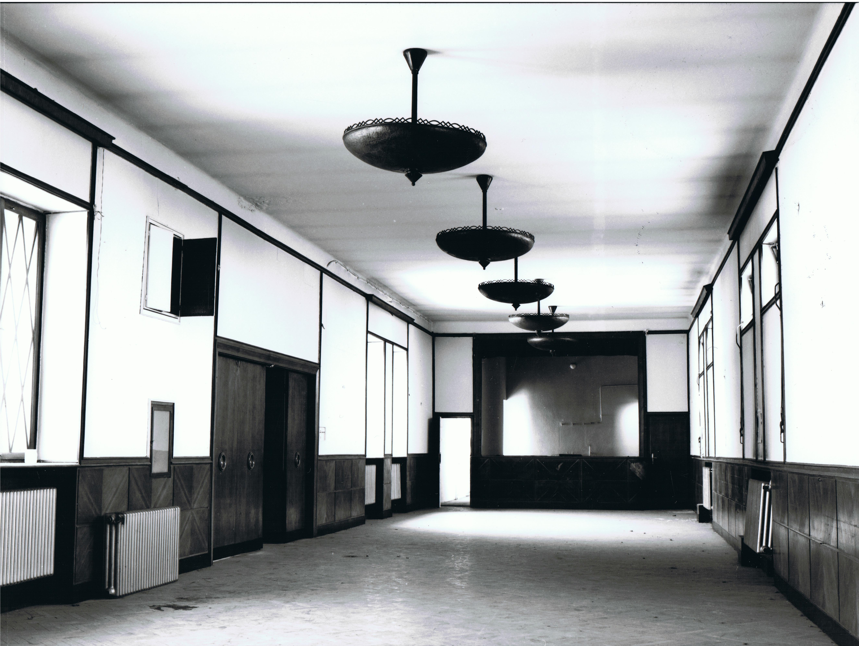 91.1962.1.jpg