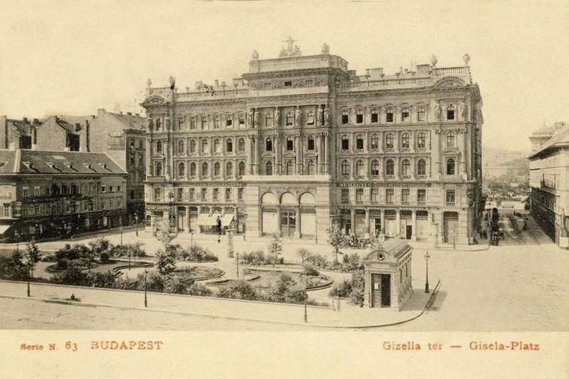 budapest-vorosmarty-ter-1904.jpg