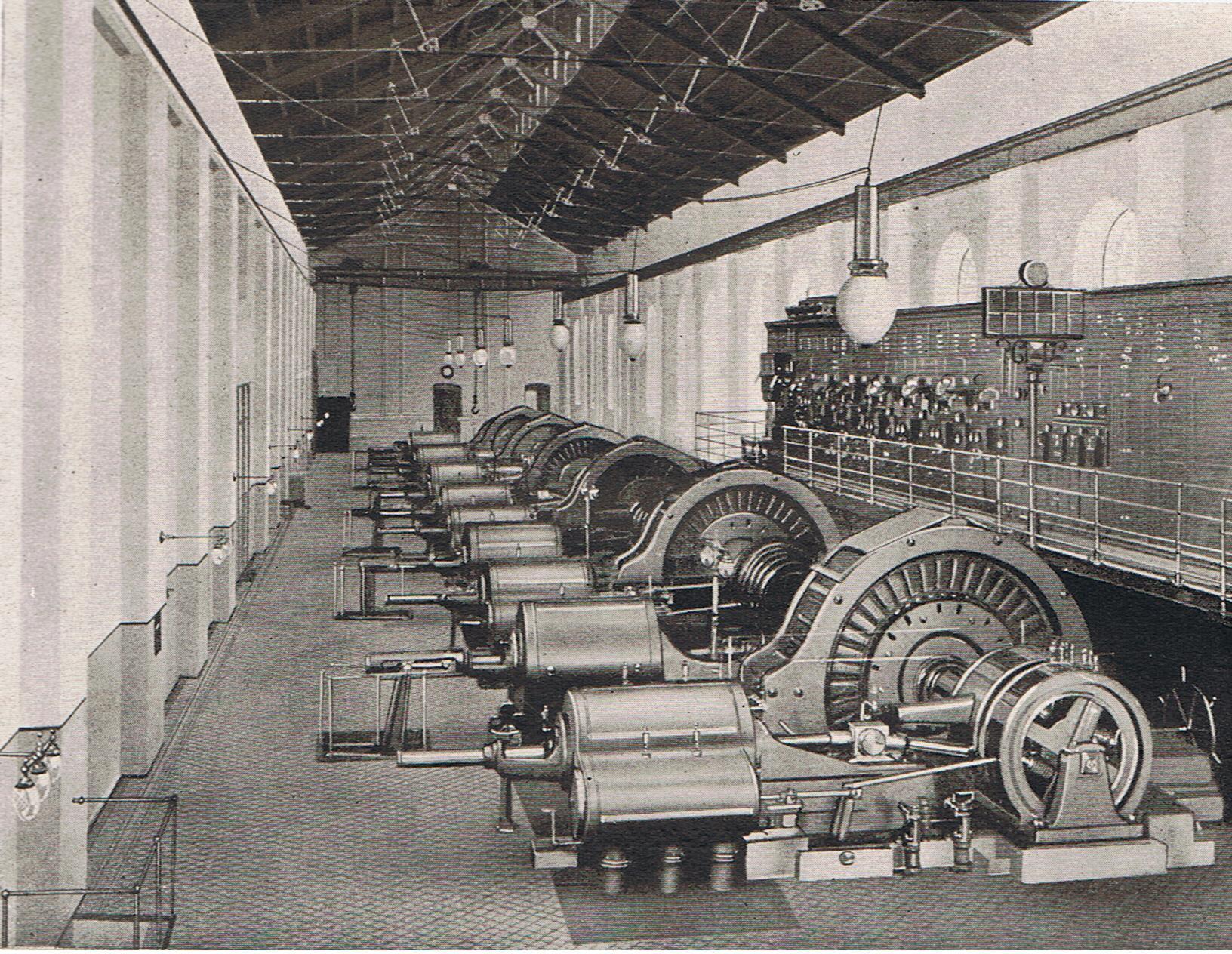 gépház 1895-ben.jpg
