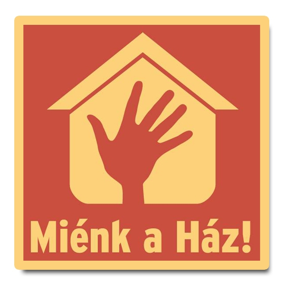 mienk_a_haz_logo.jpg