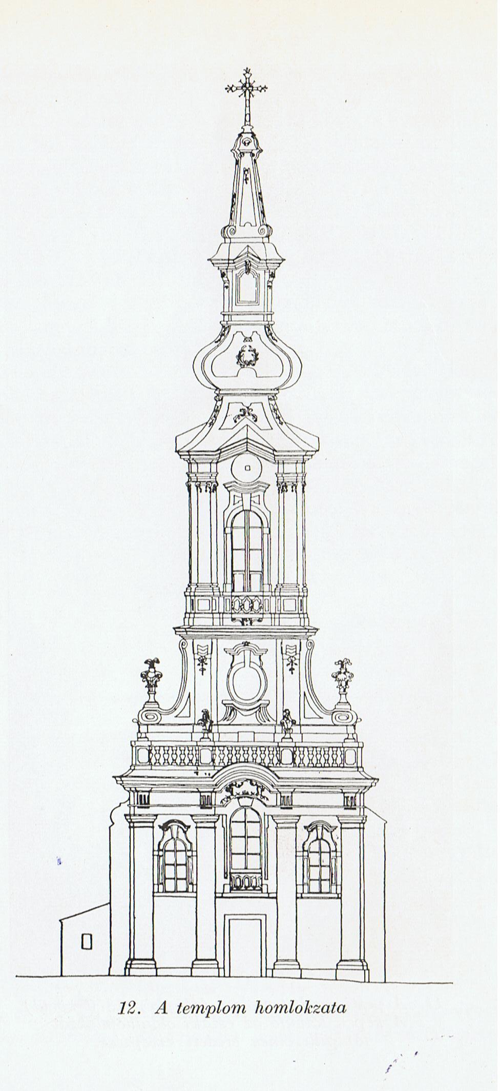 szerb templom1.jpg