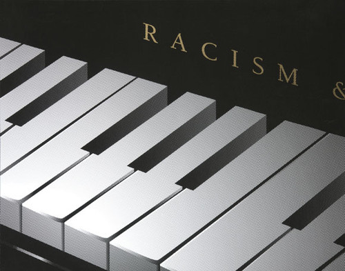 communication,design,poster,racism,piano,print-656812c7abc30841a07d0d274109d262_h.jpg