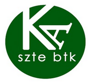 kozeleti_akademia.png
