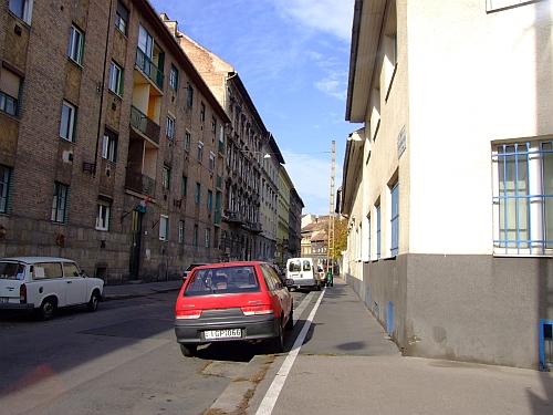 aerdo_utca.jpg