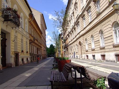 almassy_utca.jpg