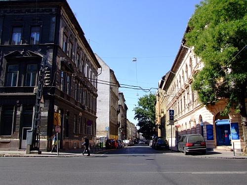 alpar_utca.jpg