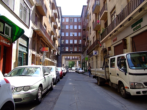 asboth_utca.jpg