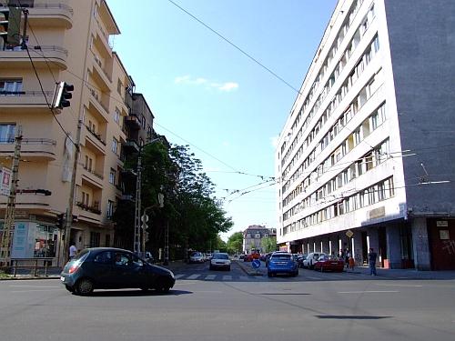 bajza_utca.jpg