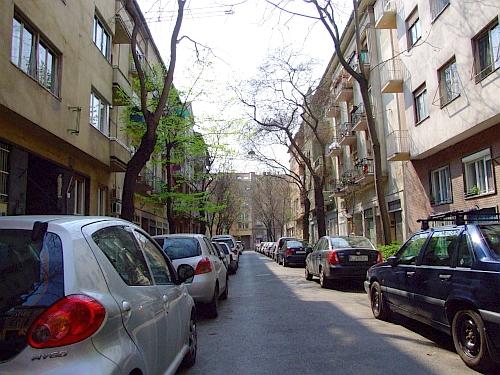 barat_utca.jpg