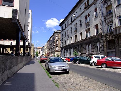 bethlen_utca.jpg