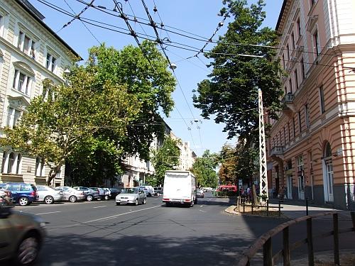 dami_utca.jpg