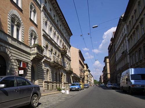 dembi_utca.jpg