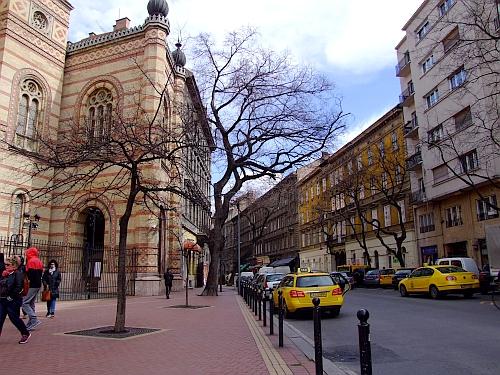 dohany_utca1.jpg