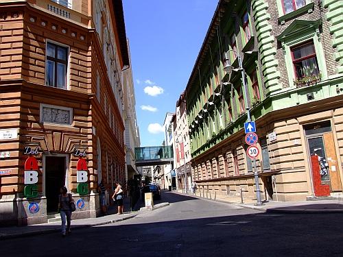 harsfa_utca.jpg