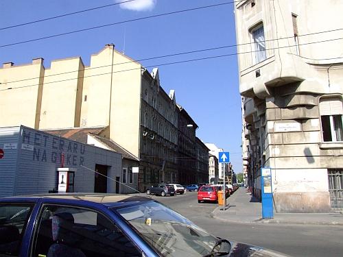 marek_utca.jpg