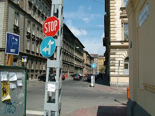 muranyi_utca.jpg