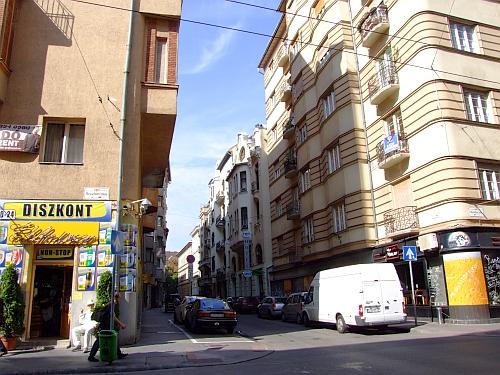 nagydiofa_utca.jpg