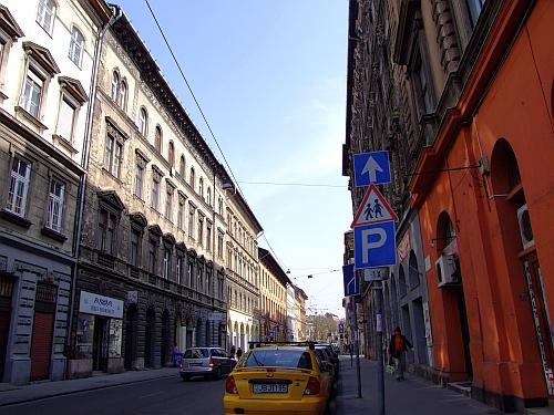 rottenbiller_utca.jpg