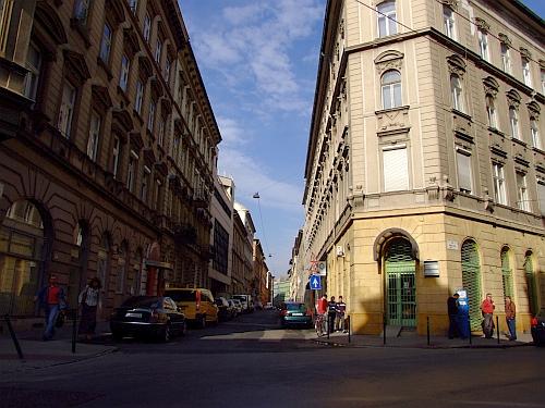 szovetseg_utca.jpg