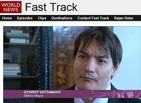 vattamany_bbc.jpg