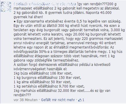 disznov1b.png
