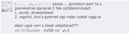 disznov2.png
