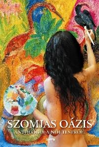 Szomjas Oázis ELEJE borítókicsi_1.jpg