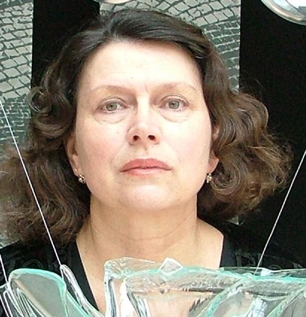 Ladik Katalin-Rubinsteinkicsi.jpg