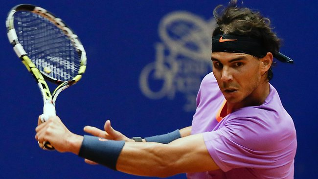 Rafael Nadal Champion of Brasil Open 2013 Pic 06.jpg