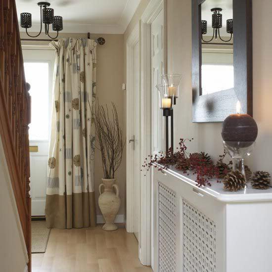 Foyer Hallway Quotes : Narrow hallway decorating ideas quotes