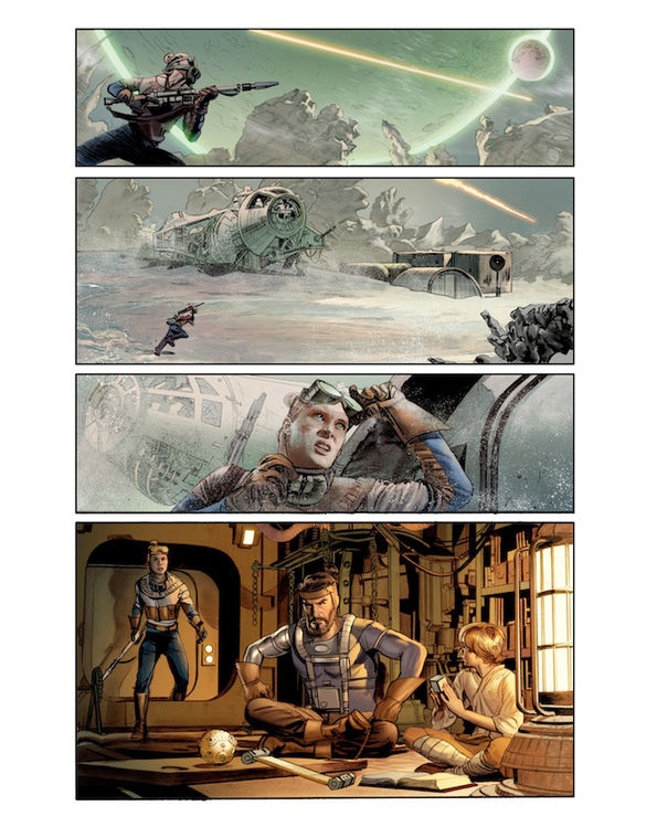 1683559-inline-i-1-the-star-wars-panel-1-original-idea.jpg