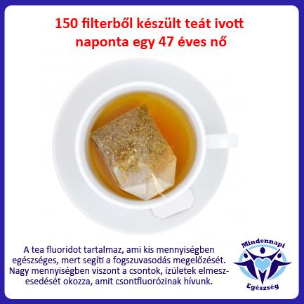 1_tea_0.jpg