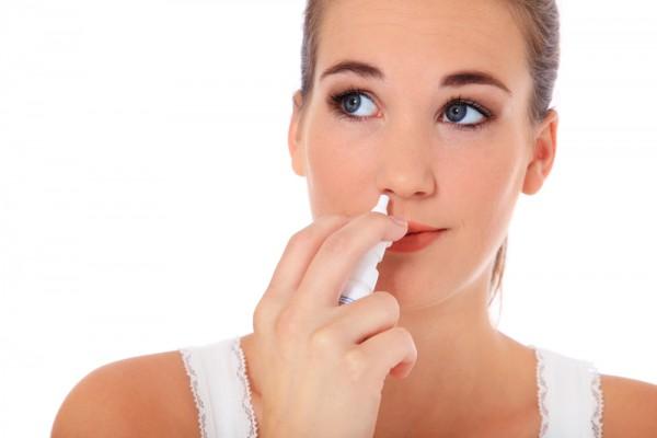 oxytocin-nasal-spray1-600x400.jpg