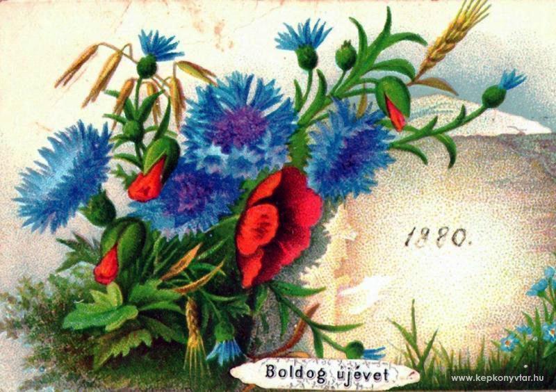 Újévi üdvözlőlap 1880.jpg