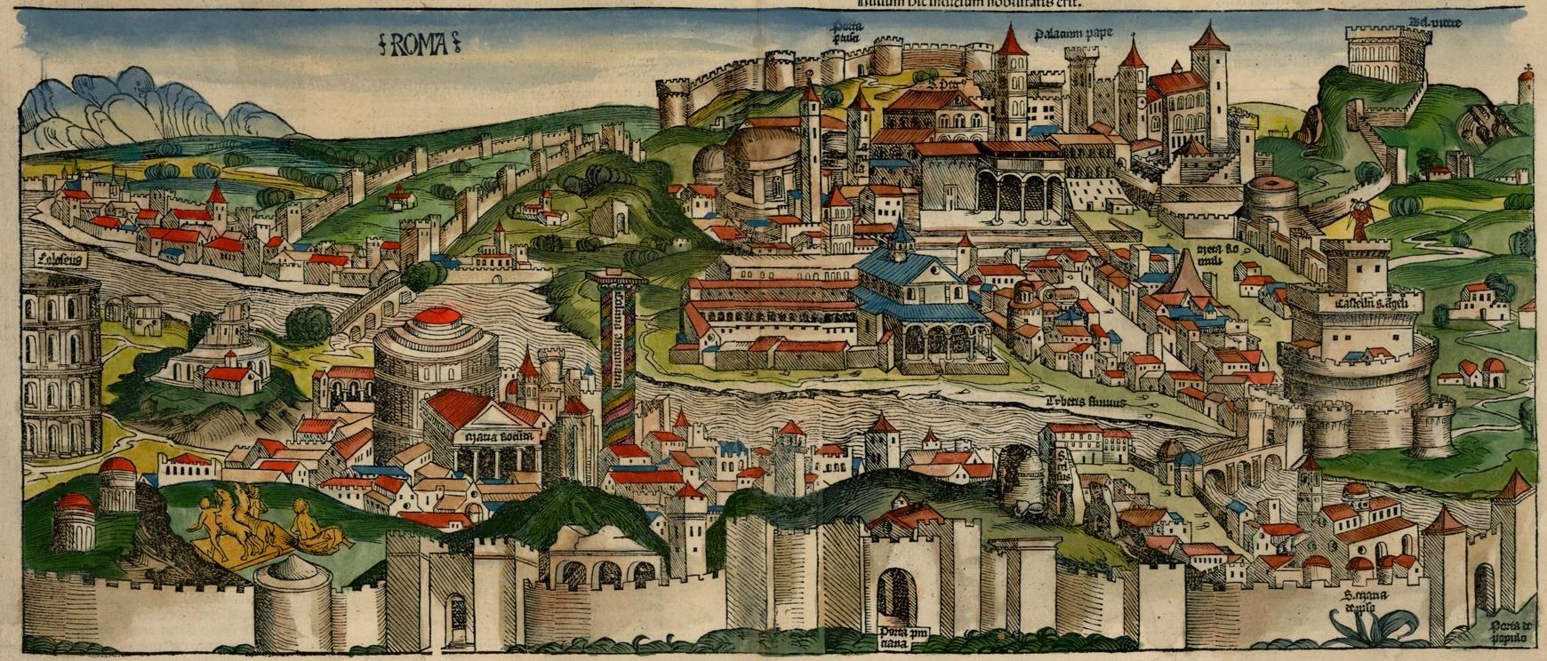 1493_map_schedel_colori.jpg
