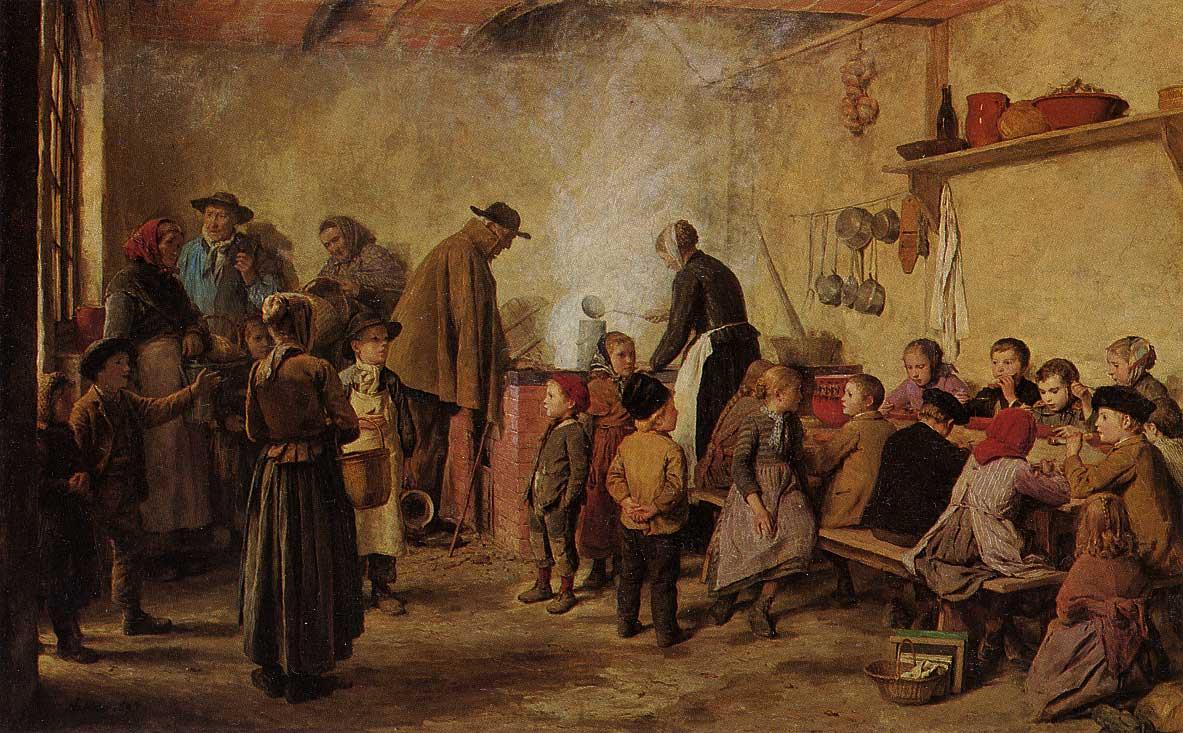 Albert_Anker_-_Die_Armensuppe_1893.jpg