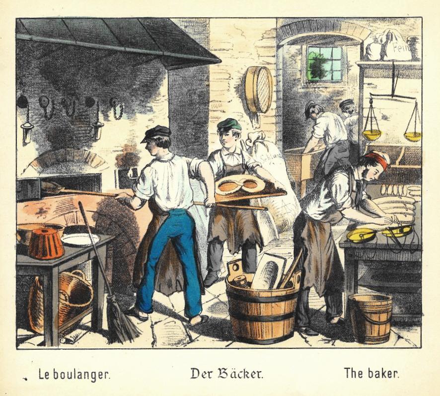 Bäcker_1880.jpg