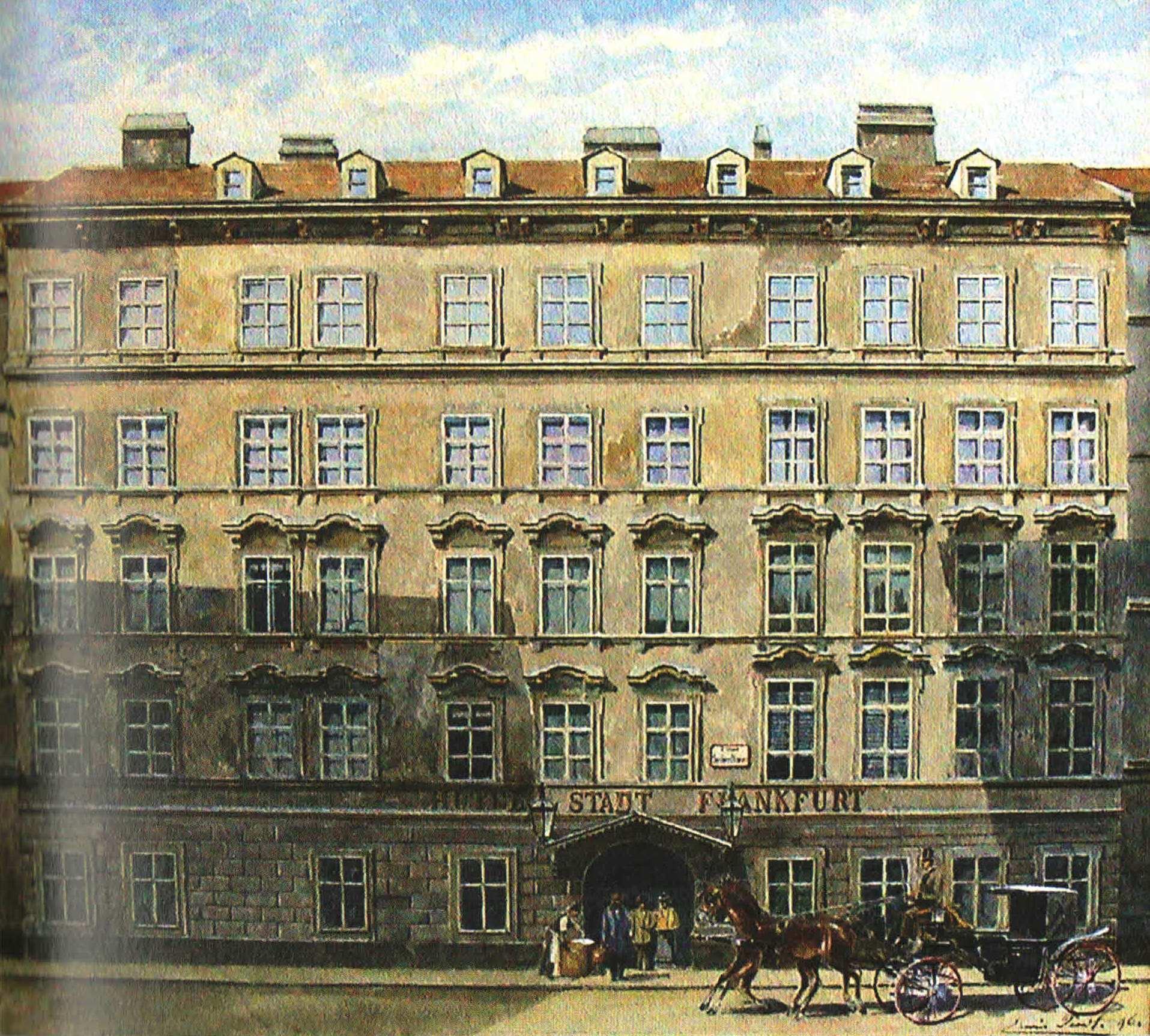 Bécs Hotel Frakfurt.jpg