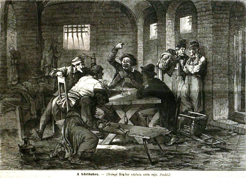 Börtönben VU1868.jpg