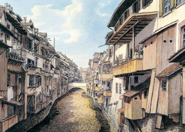 Basel 1880.jpg
