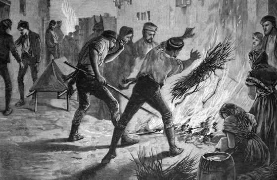 Cholera Spanien.jpg