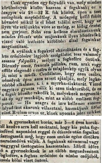 Fogápolás VU 1860.jpg