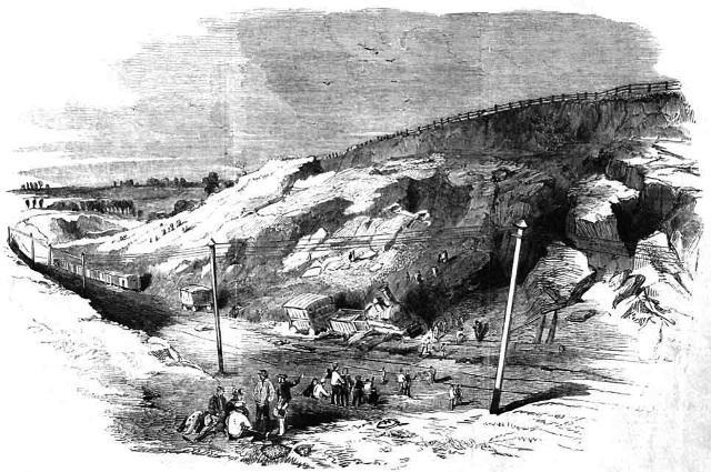 GNR Telegraph 1852.jpg
