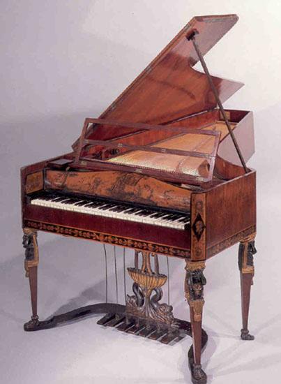Grandpiano 1815 wien.jpg