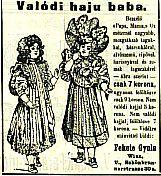 Játékbabák - reklám 1908.jpg
