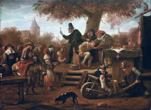 Jan_Steen_-_De_kwakzalver.jpg