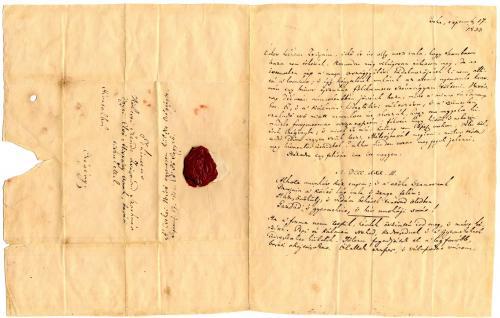 Kende levél081.jpg
