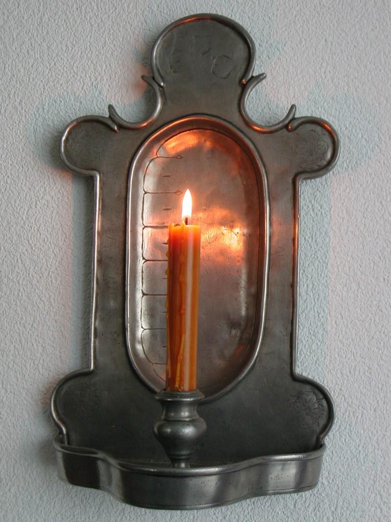 Kerzenuhr 18. Jh.jpg