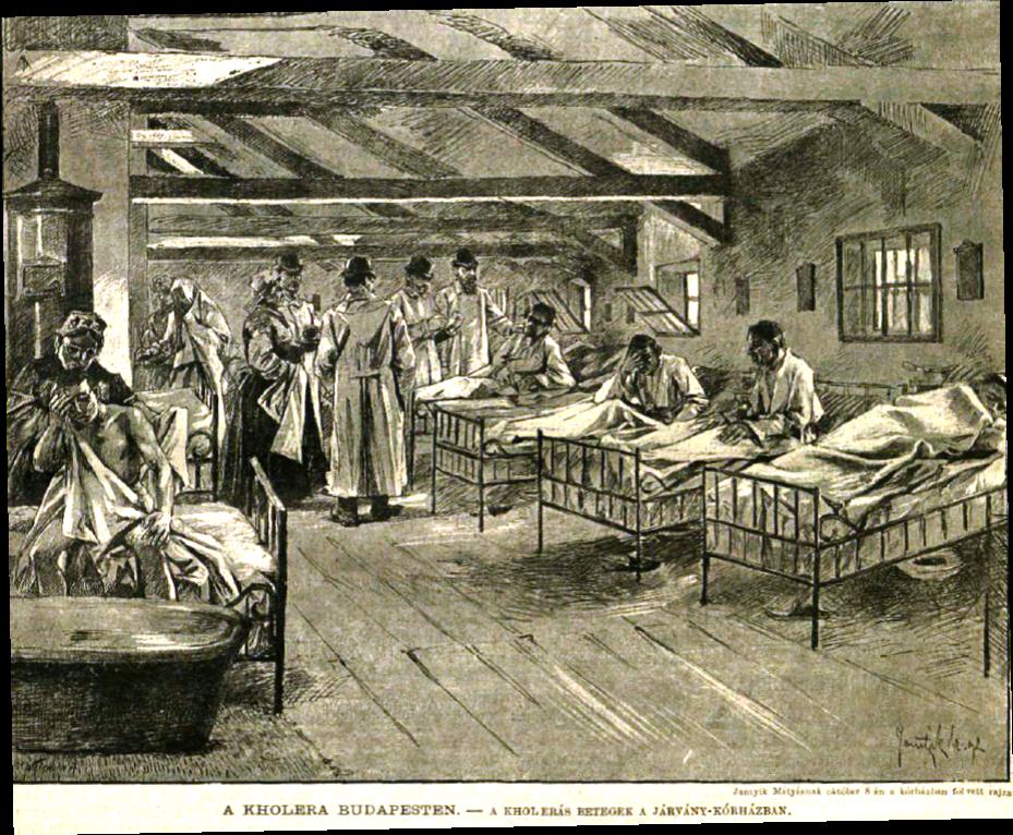 Kolera kórház VU1892.png