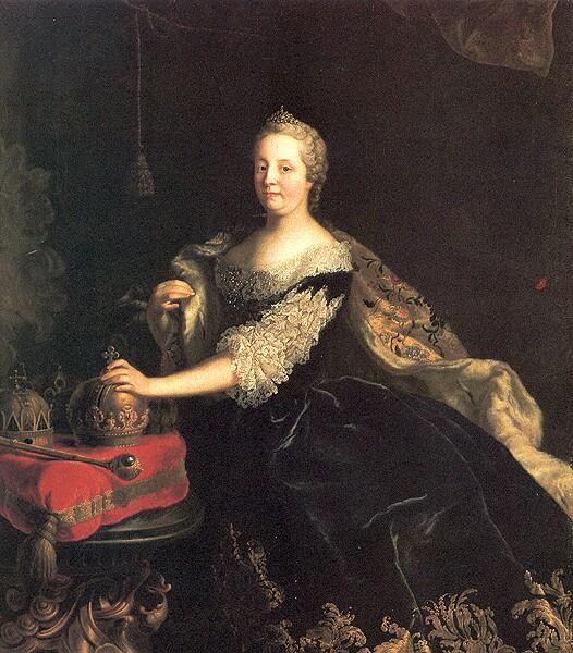 Mária Terézia.jpg